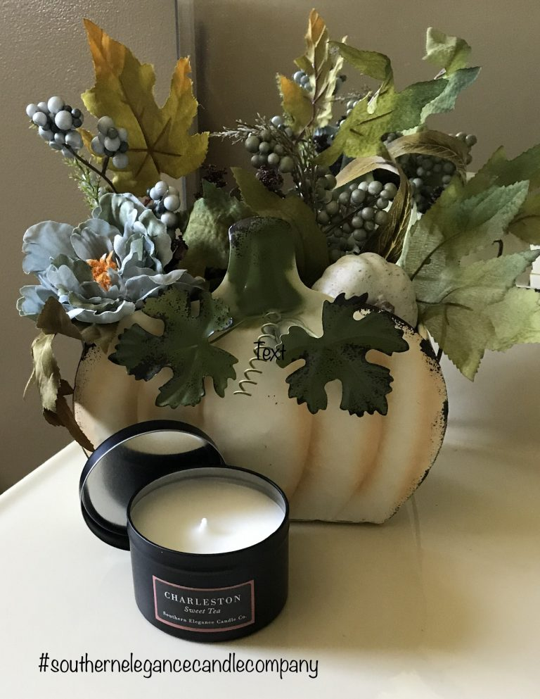 Shop  Small Business Online ~ Southern Elegance Candle Company