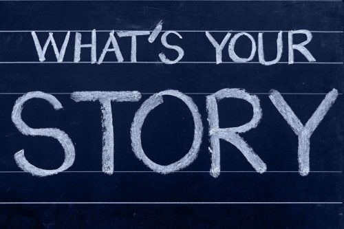 chalkboard, story, blogging-620316.jpg